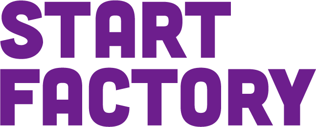 Start Factory | Business and Marketing advice | Albion, Brisbane